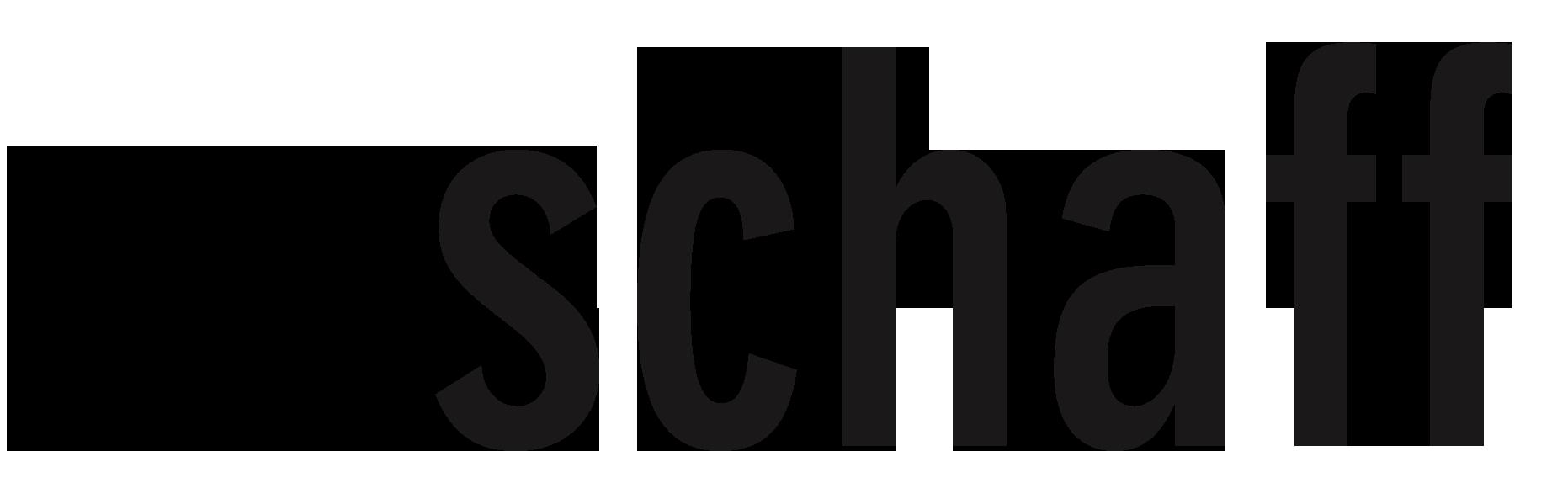 Schaff-Verlag