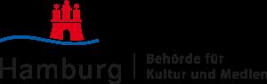 Hamburger Behörde für Kultur und Medien