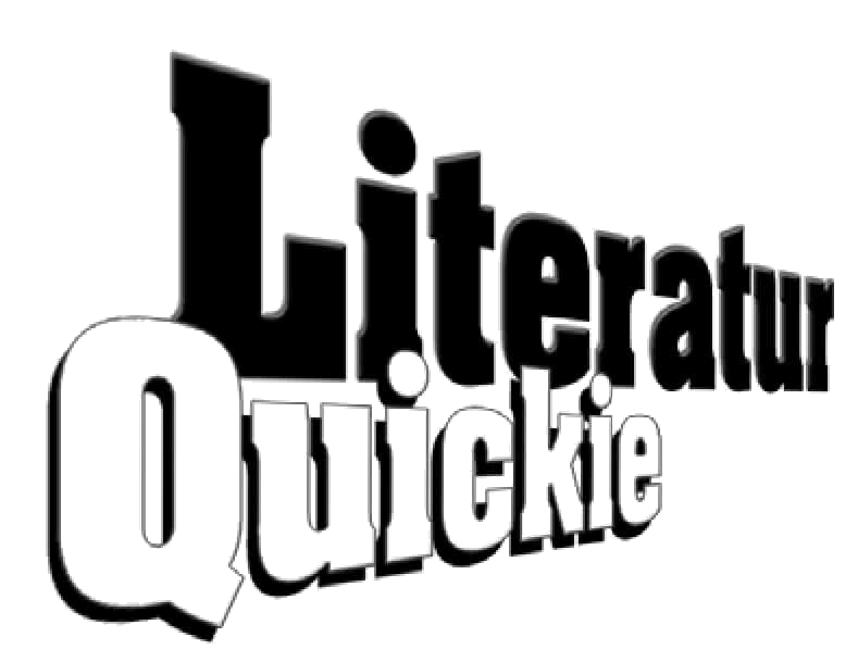 Literatur Quickie Verlag