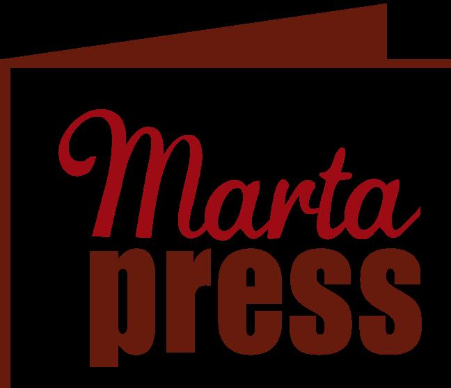 Marta Press - Independentverlag aus Hamburg