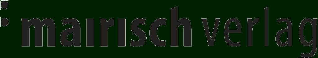 mairisch Verlag