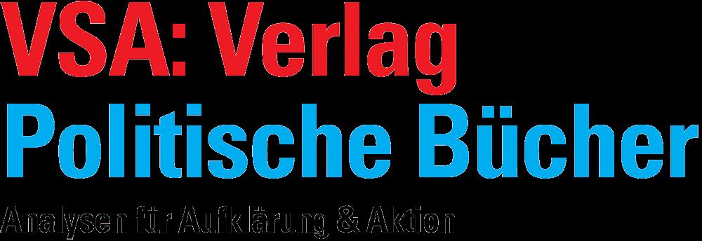 VSA: Verlag Hamburg