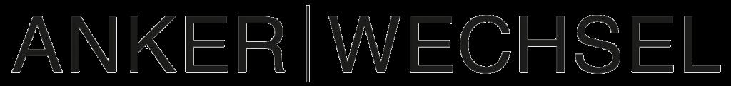ANKER | WECHSEL