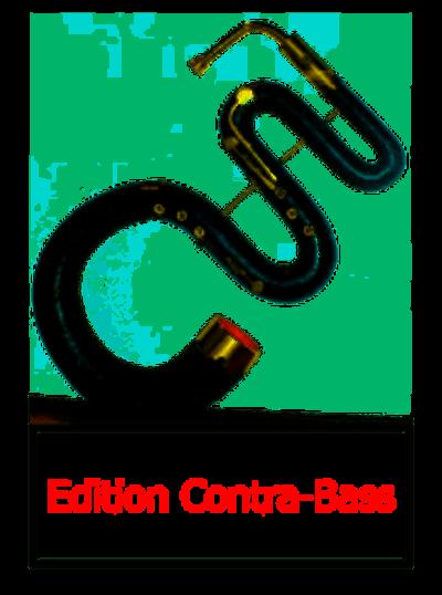 Edition Contra-Bass