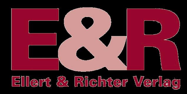 Ellert & Richter Verlag