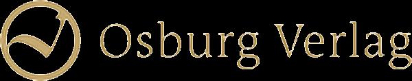 http://www.osburg-verlag.de
