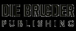Die Brueder Publishing