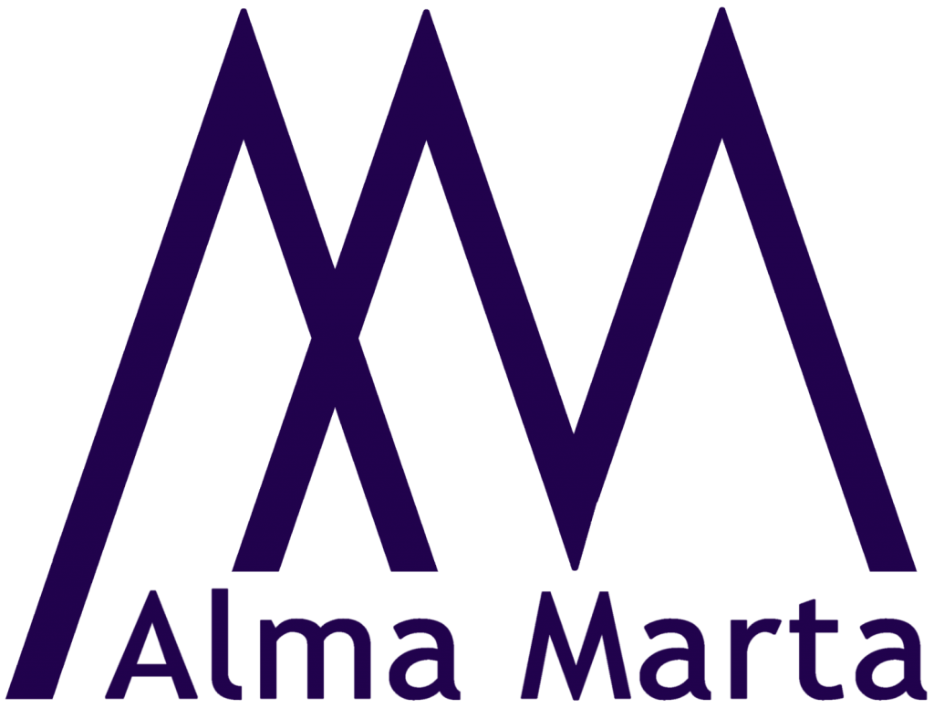 Alma Marta