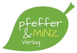 pfeffer&MINZ-Verlag