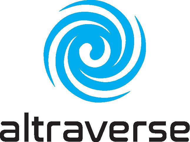 Altraverse Verlag