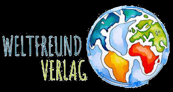 Weltfreund Verlag